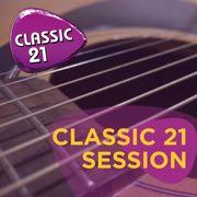 "Classic 21 Session BJ Scott, Milla Brune, Typh Barrow ""Purple Rain"""