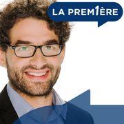 Europe : Pourquoi y a-t-il une ambassade belge à Bruxelles? La chronique européenne de Sandro Calderon dans Soir Première