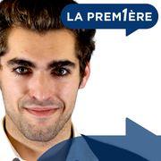 Réveil en Prem1ère - Petit Futé Destinations de dernière minute !