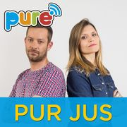 Pur Jus Best Of