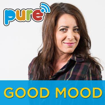 Good Mood Le Bon Parlage