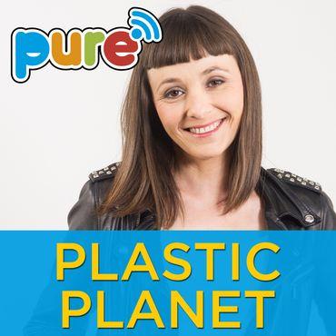 Plastic Planet Haute Fidélité