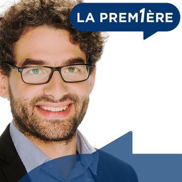 Le journal du web : les poursuites annoncées de Nethys La vidéo de François Gemenne est très patagée