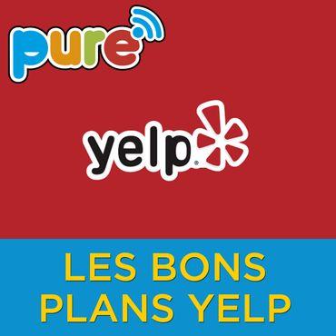 Good Mood Les bons plans Yelp