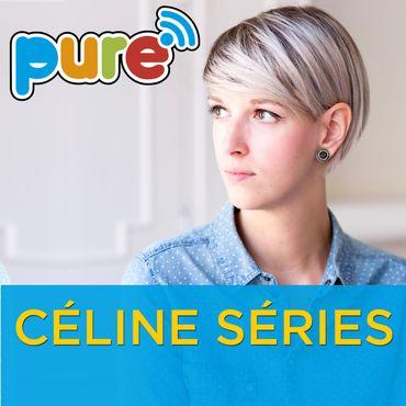 Le Drive Serial Céline