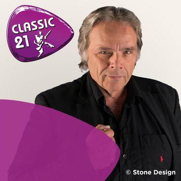Les Classiques L'émission culte de Classic 21