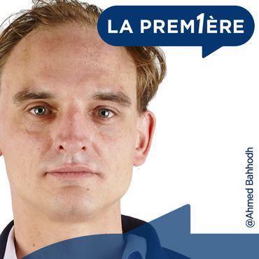 """""""En Belgique, la politique, ça consiste à savoir si André Gilles a une gueule de bois, une grippe intestinale ou rien du tout"""" Le futuroscoop d'Edgar Szoc"""
