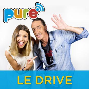 Le Drive Le Digest Info