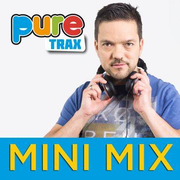 Pure Trax Minimix