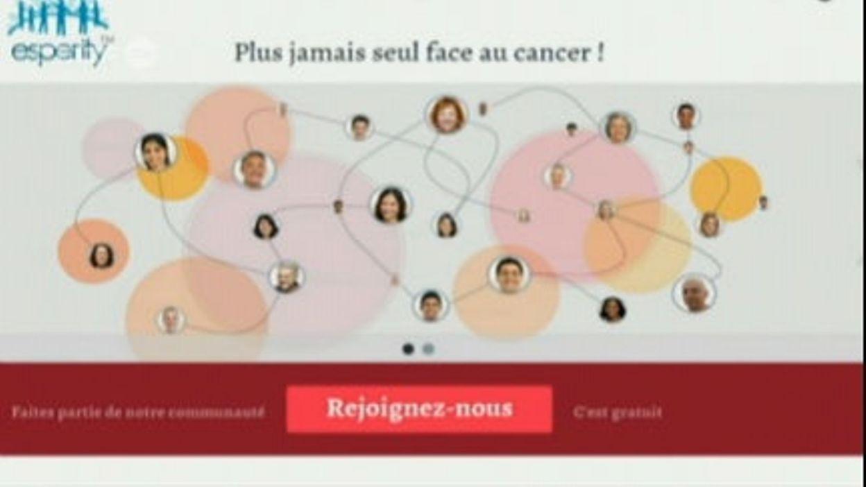www rencontres ingenierie2011 com