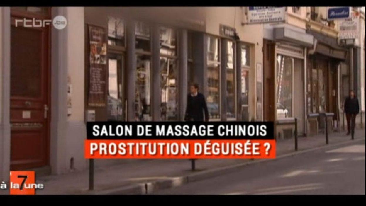 prostituée petit prix