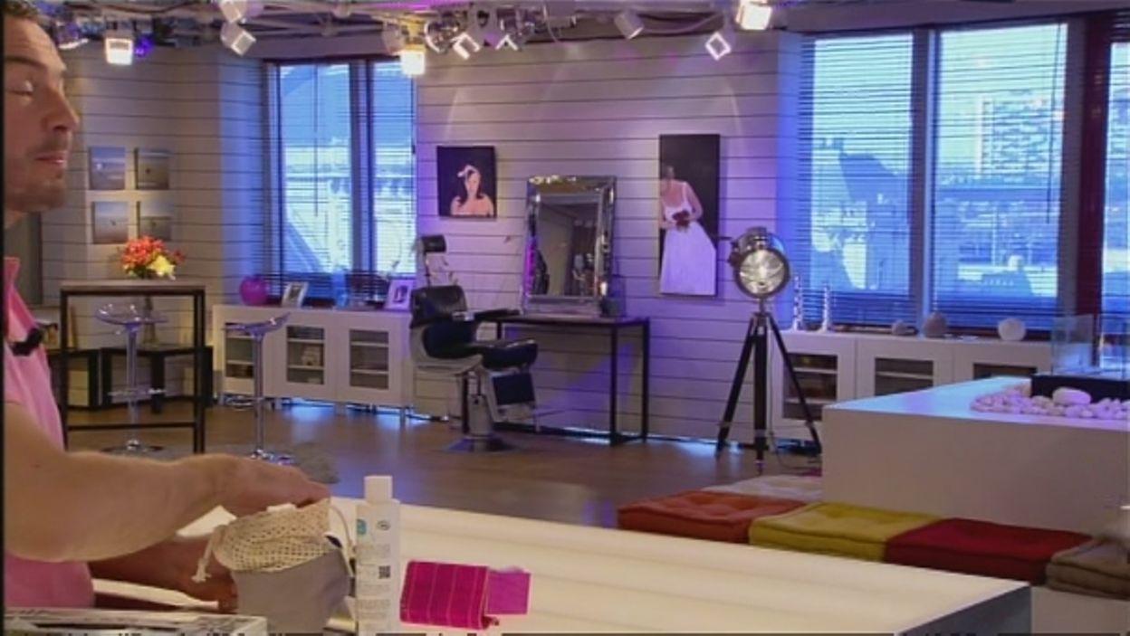 Les meilleures marques de Maquillage Bio et de Cosmetique Bio