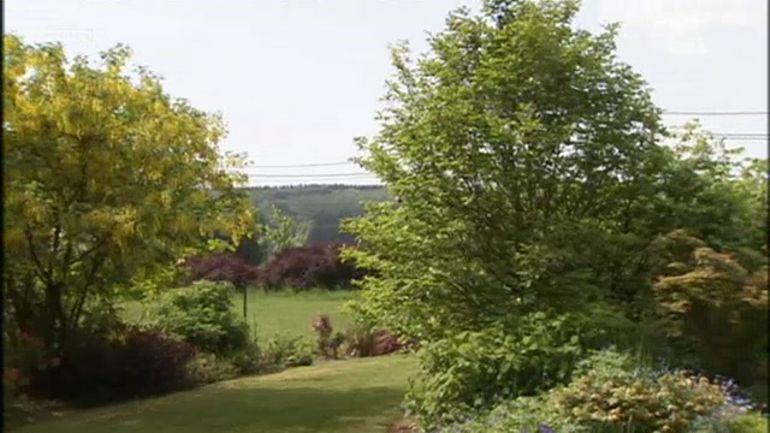 Jardins et loisirs un jardin arboretum 33 40 30 10 2016 for Jardin loisir