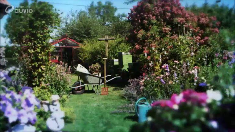 jardins et loisirs les semences de fanny 1 40 08 01 2017. Black Bedroom Furniture Sets. Home Design Ideas