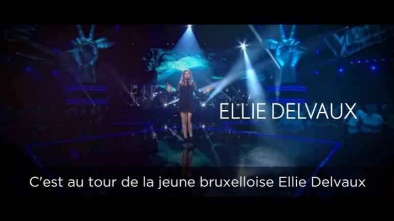 blanche-alias-ellie-delvaux-sera-la-representante-belge-a-l-eurovision-2017