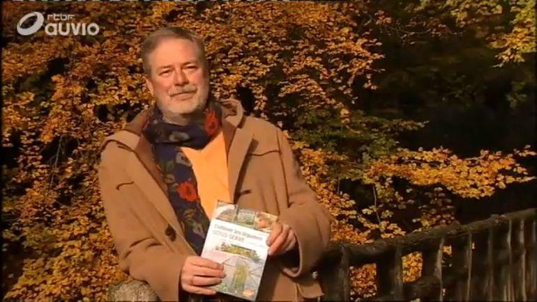 livre-cultiver-les-legumes-sous-serre-et-autres-abris-de-jean-venot