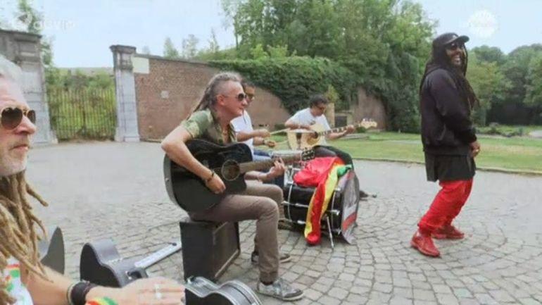 la-surprise-musicale-du-taxi-pour-lilian-thuram