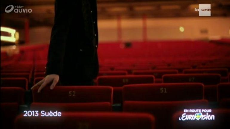 pre-eurovision