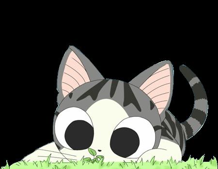comment lecher une chatte site de chat hot