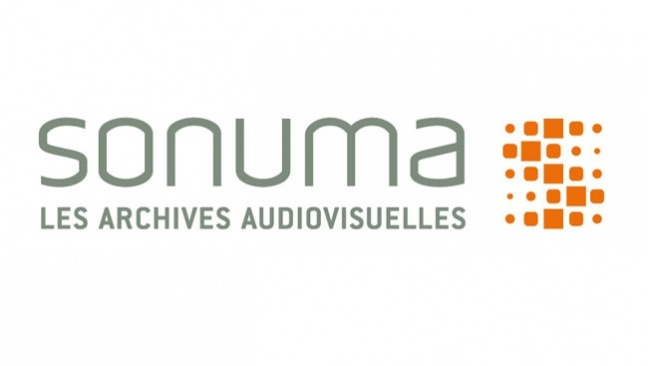 Archives Sonuma
