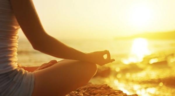 Méditation : une aventure incontournable ?