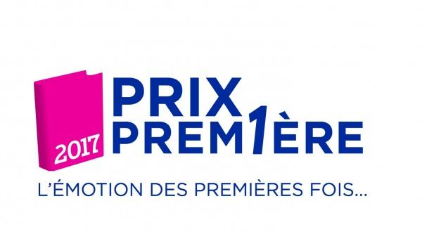 Prix Prem1ère 2017 : devenez membre du Jury !
