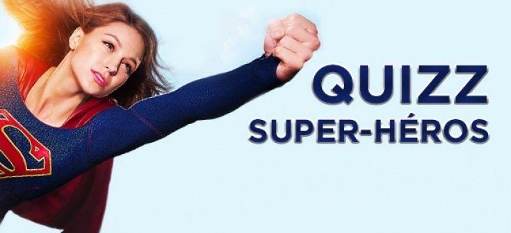 Quizz super