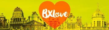 BXLove