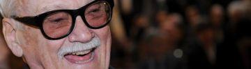 Toots Thielemans est décédé