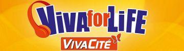 Viva for Life : 4e édition