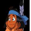 Yakari 3