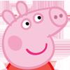 Peppa Pig - Saison 5 et 6