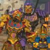 Bionicle Eps 1 et 2