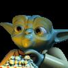 Lego Star Wars - Les contes des Droïdes