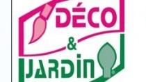 Salon Déco & Jardin - Tournai / du 14 au 17 mars 2014