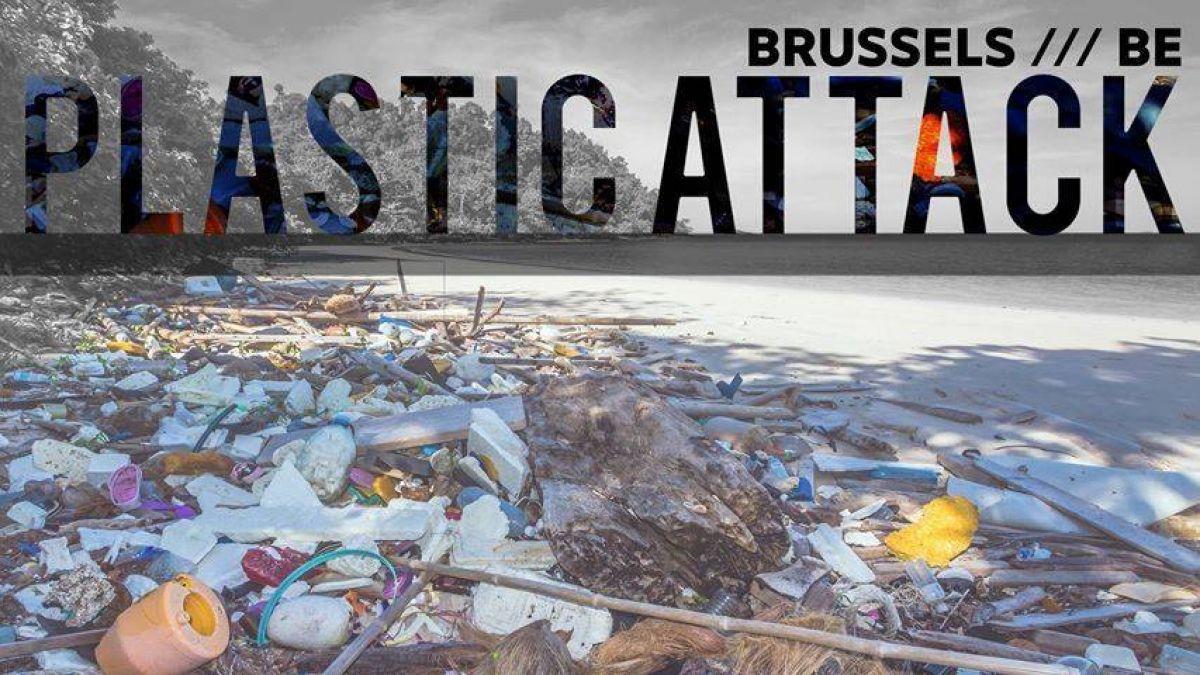 Une action citoyenne pour moins de déchets