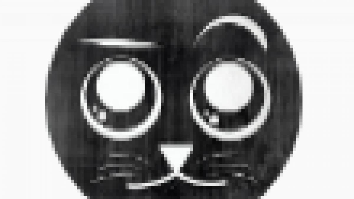 "Chaîne youtube ""chat sceptique"""