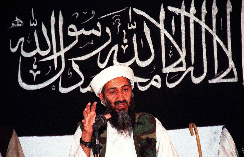 """Résultat de recherche d'images pour """"Al-Qaida"""""""""""