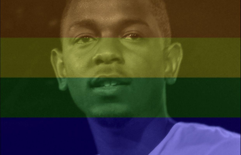 jeune-gay-francais fr aubervilliers
