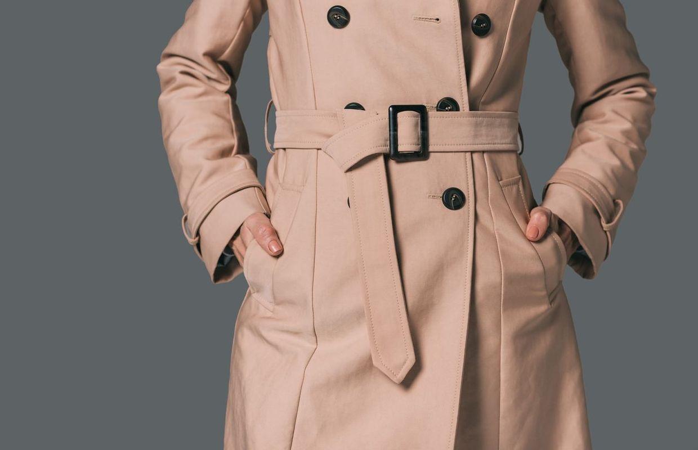 51062c0a2 7 essentiels de garde-robe pour être bien habillée et enfin arrêter ...
