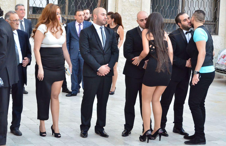 mariage armnien damas - Religion Armenienne Mariage