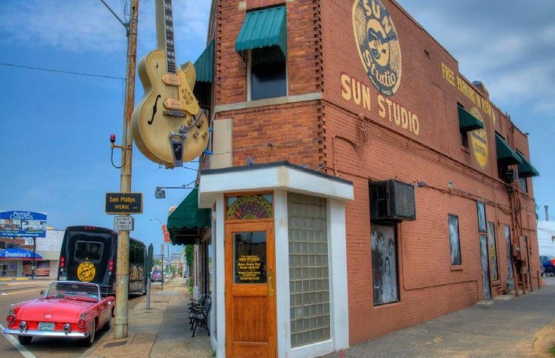 Tupelo datant site de rencontres gros mecs