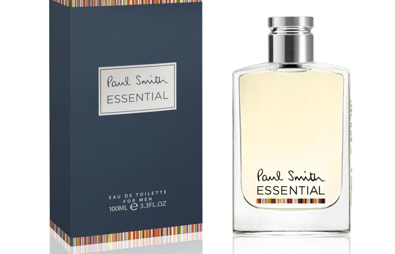 MasculinsLa Rentrée Sauge Et LavandeStars Parfums De jAR35q4L