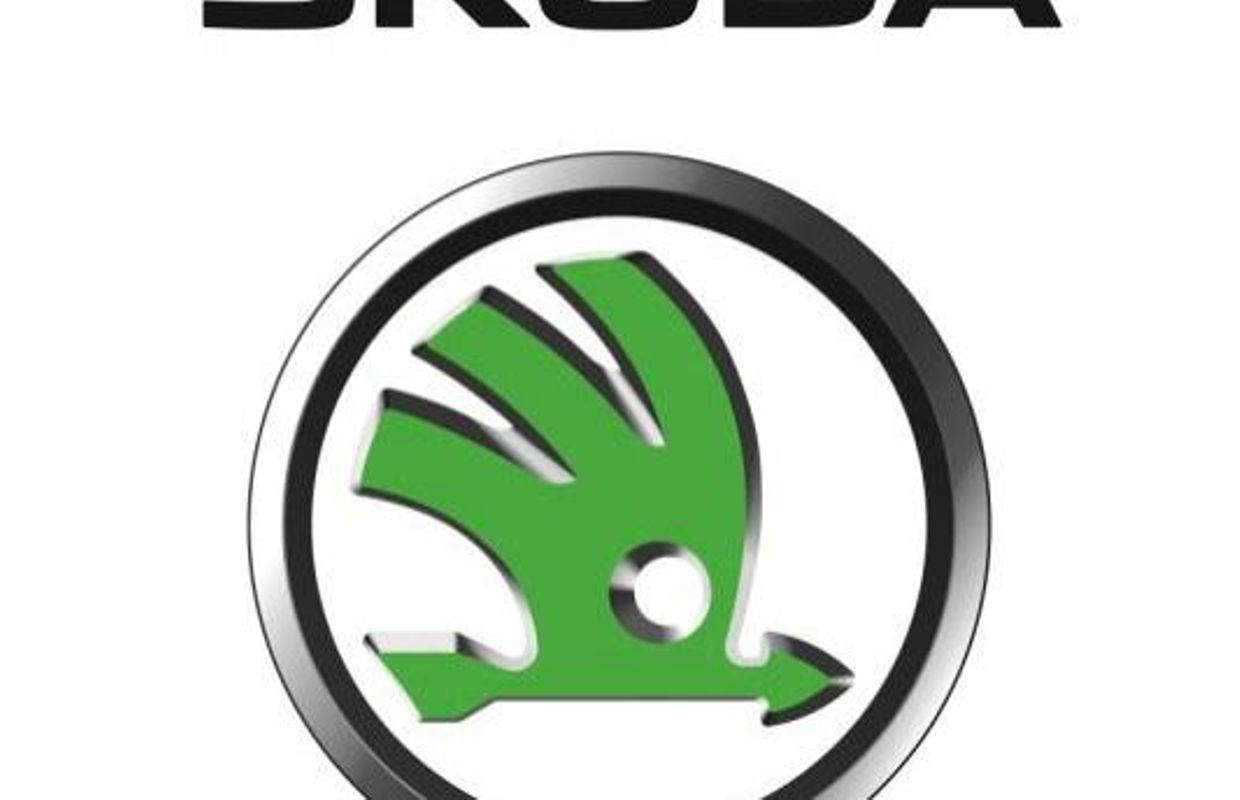 skoda stakeholders Double victory in wrc-2 for skoda  aston martin gets new stakeholders - reassures financial capability  sgcarmart is singapore's top car classifieds.