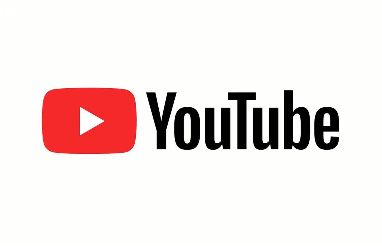 Que pensez-vous du nouveau design de YouTube — Sondage