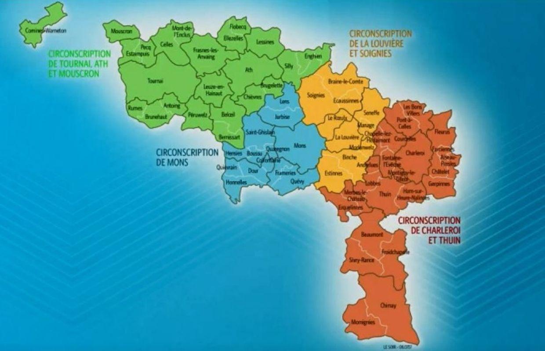 site de rencontre pourcent gratuit region de bruxelles capitale