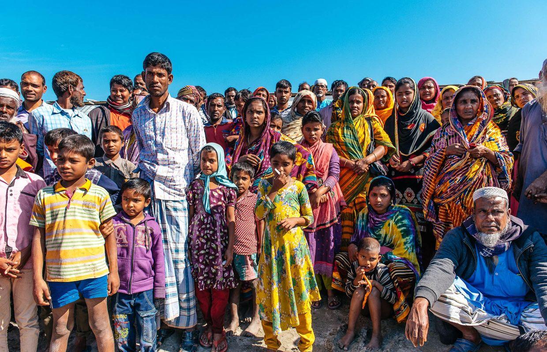 site de rencontre bangladais aux Etats-Unisrencontres scripts commentaires