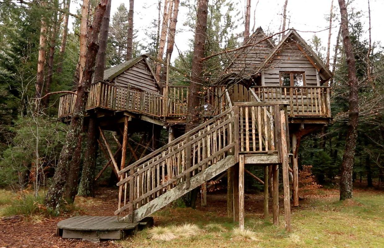 Maison Ossature Bois Vosges nouvelle maison contemporaine en ossature bois