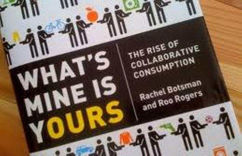 La consommation citoyenne. Origines, significations, enjeux - Jean-Paul Flipo