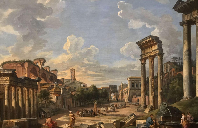 """Résultat de recherche d'images pour """"Viva Roma photos"""""""